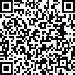 【招行】招商银行app扫抽奖,有机...