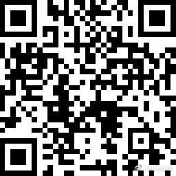 【京东】微信端打开试试转盘抽奖