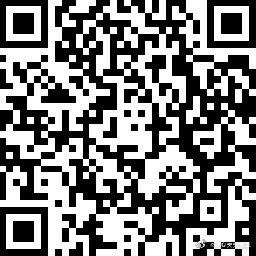 【京东】app扫右上角分享后领20豆...