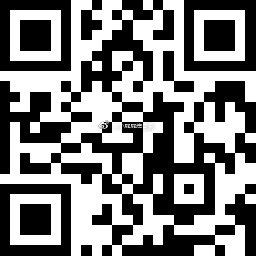 京东APP扫码 优享免息频道 白条立...
