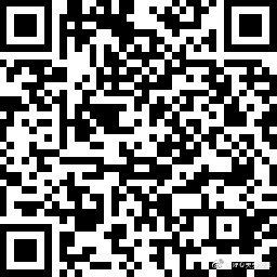 【招行】招商银行app扫,本月还没...