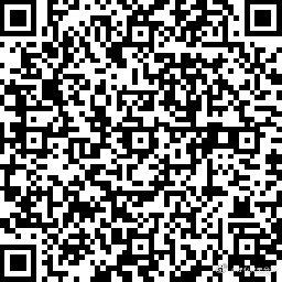 【京东】app扫善存和佳洁士两家店...