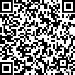 【京东】京东金融app扫可领1元支付券