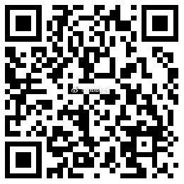 wx扫码/QQ扫码 腾讯视频新春盲盒对对碰 完成任务抽取