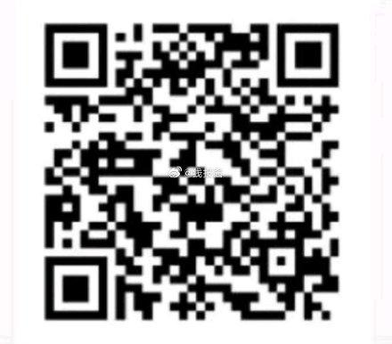 建行扫码抽奖,刚中一个50话费,目前没有到账,自测