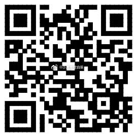 wx扫码可领海澜之家 200元无门槛券 需要运费